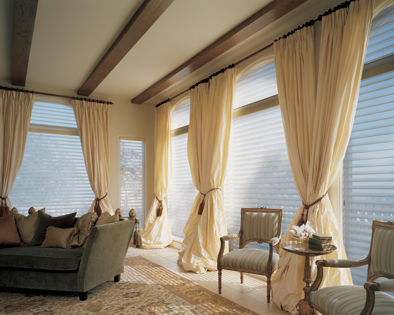 window treatments las vegas - Window Decor